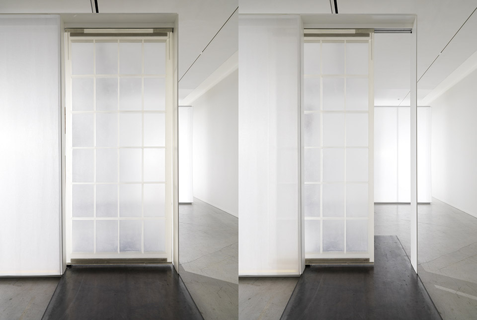 korean-door-new-material-hisheji (1)