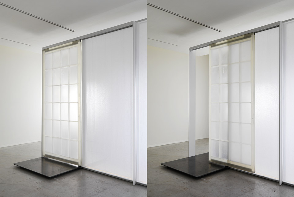 korean-door-new-material-hisheji (3)