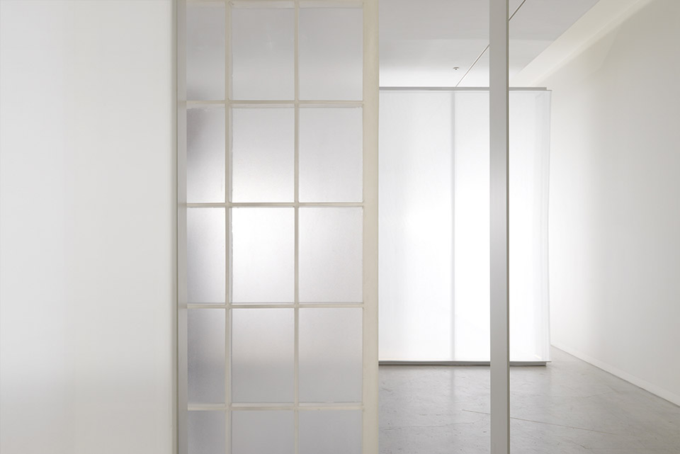 korean-door-new-material-hisheji (4)