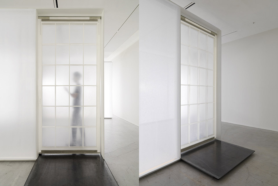 korean-door-new-material-hisheji (8)