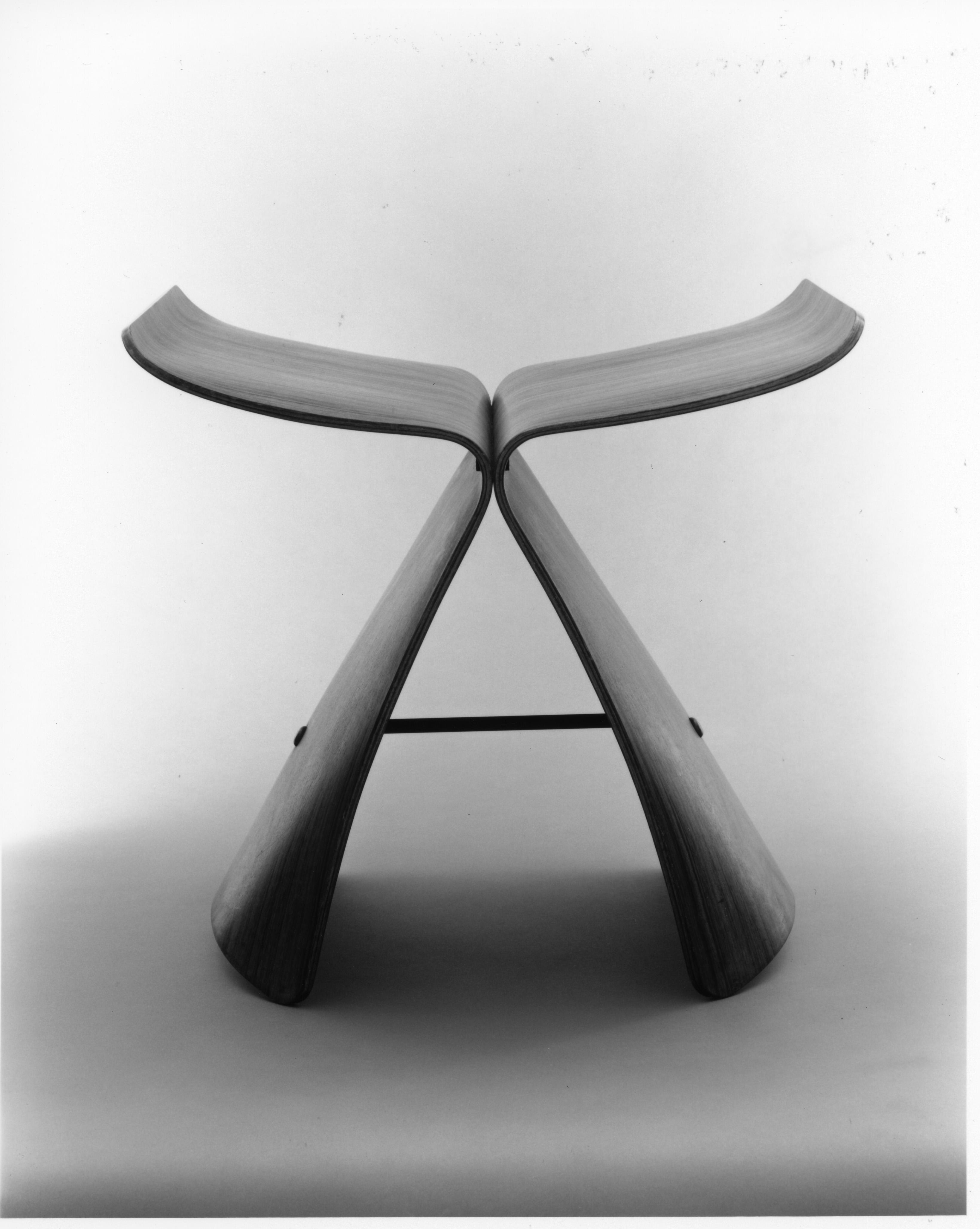 liuzongli-design-hisheji (7)