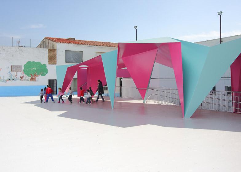 playground-hisheji-00 (11)