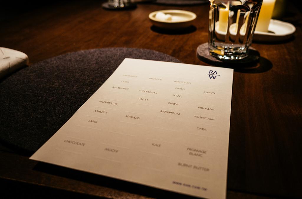 raw_restaurant_hisheji (13)