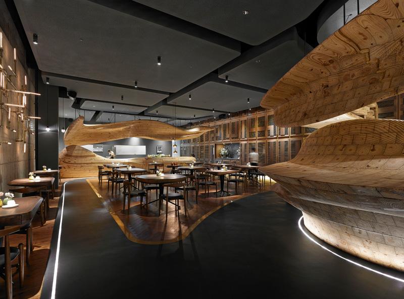 raw_restaurant_hisheji (4)