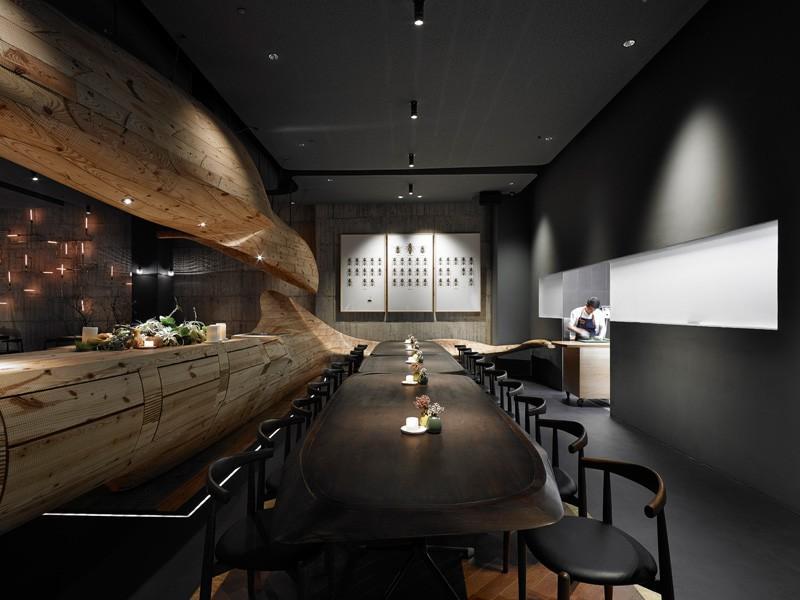 raw_restaurant_hisheji (6)