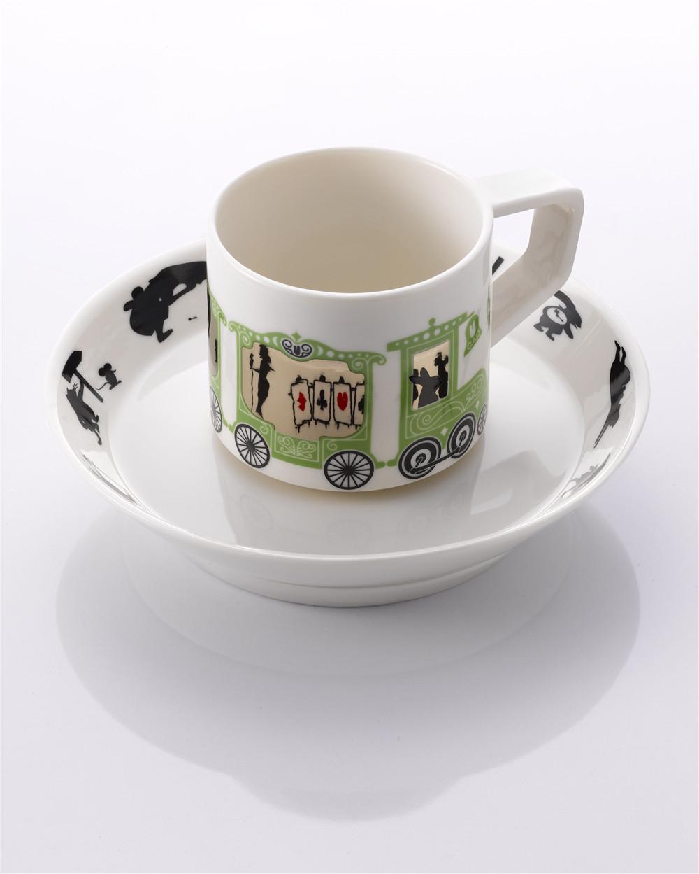 round-round-land-caffee-cup-hisheji (1)