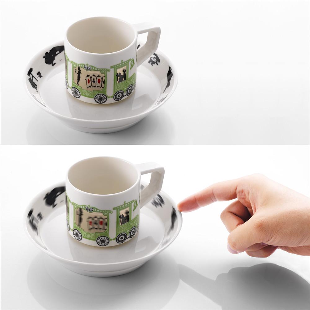 round-round-land-caffee-cup-hisheji (2)