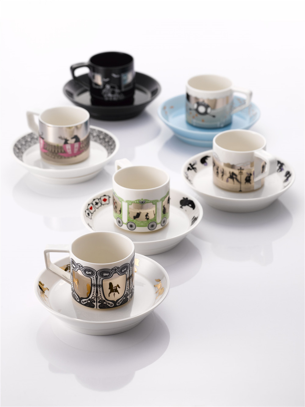 round-round-land-caffee-cup-hisheji (3)