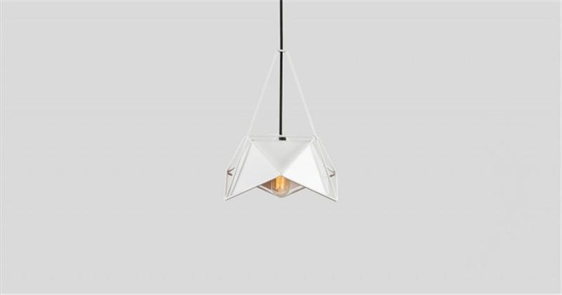 shift-U32-lamp-hisheji (2)