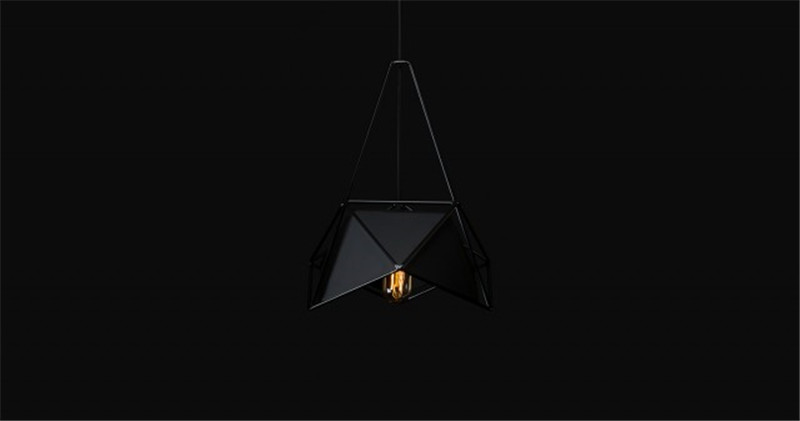 shift-U32-lamp-hisheji (3)
