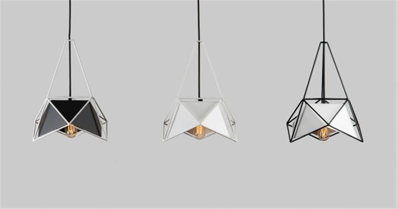 shift-U32-lamp-hisheji (4)
