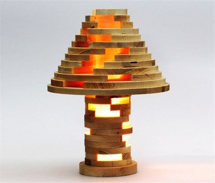 stackable-lamp1-hisheji (1)
