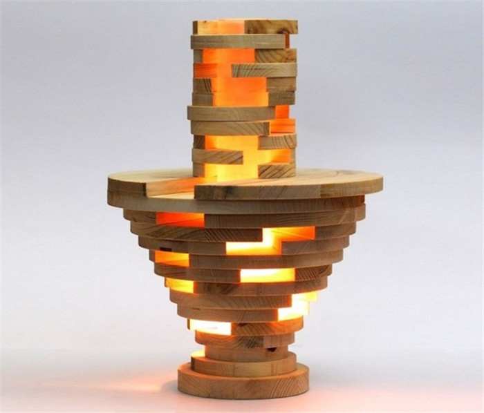 stackable-lamp1-hisheji (4)
