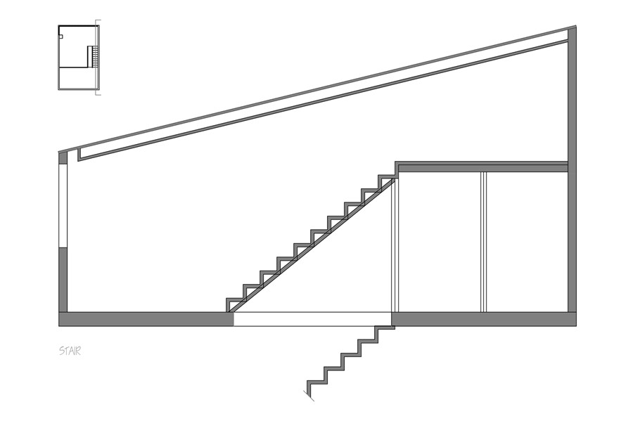 stair_section