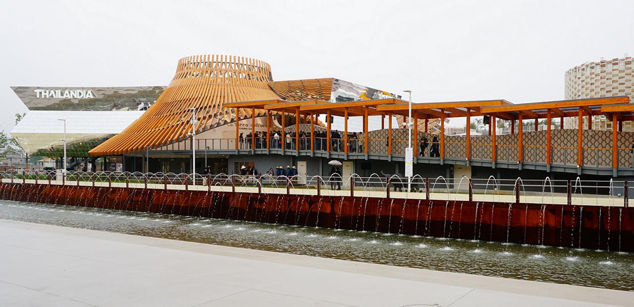thailand-pavilion-expo-hisheji (1)