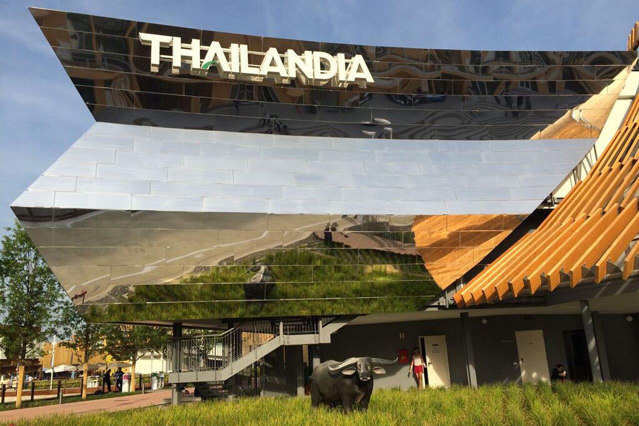 thailand-pavilion-expo-hisheji (3)