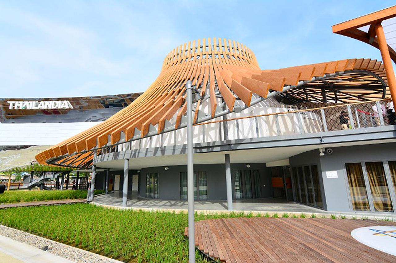 thailand-pavilion-expo-hisheji (4)