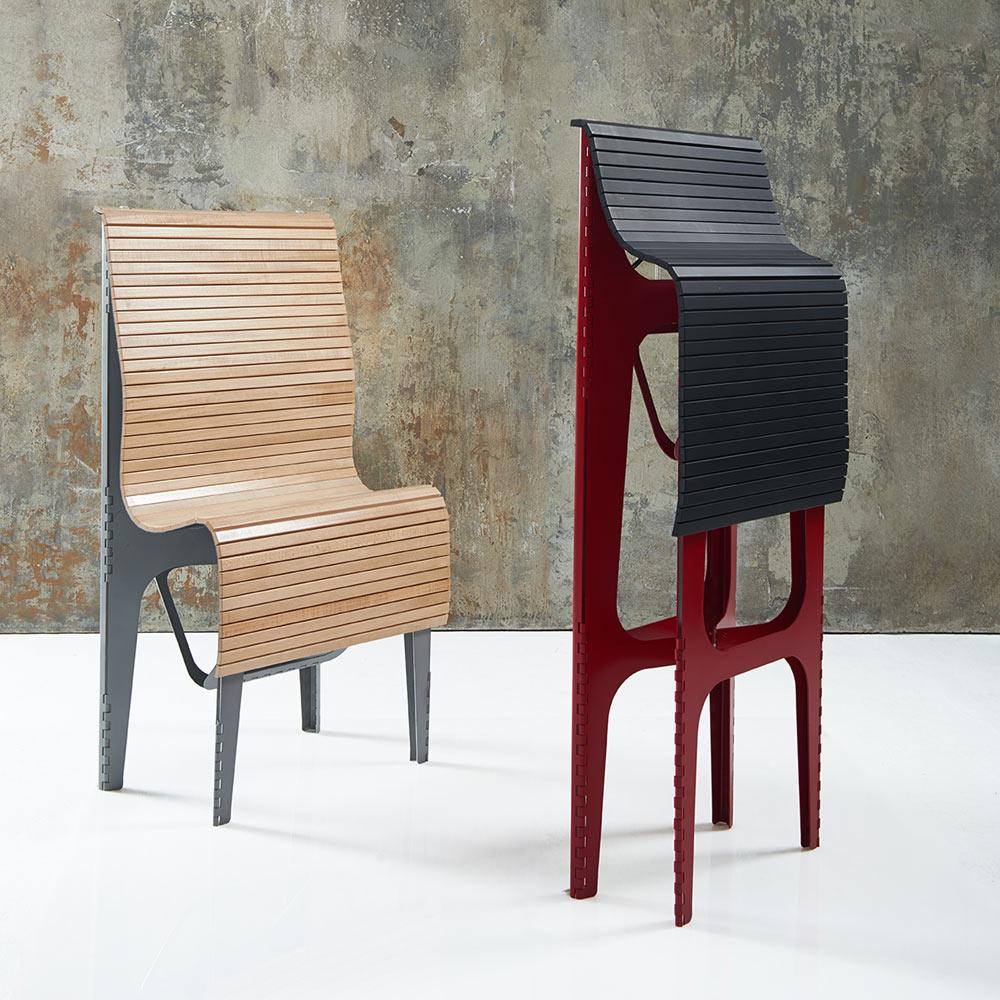 transformable-furniture-Ollie-hisheji (2)