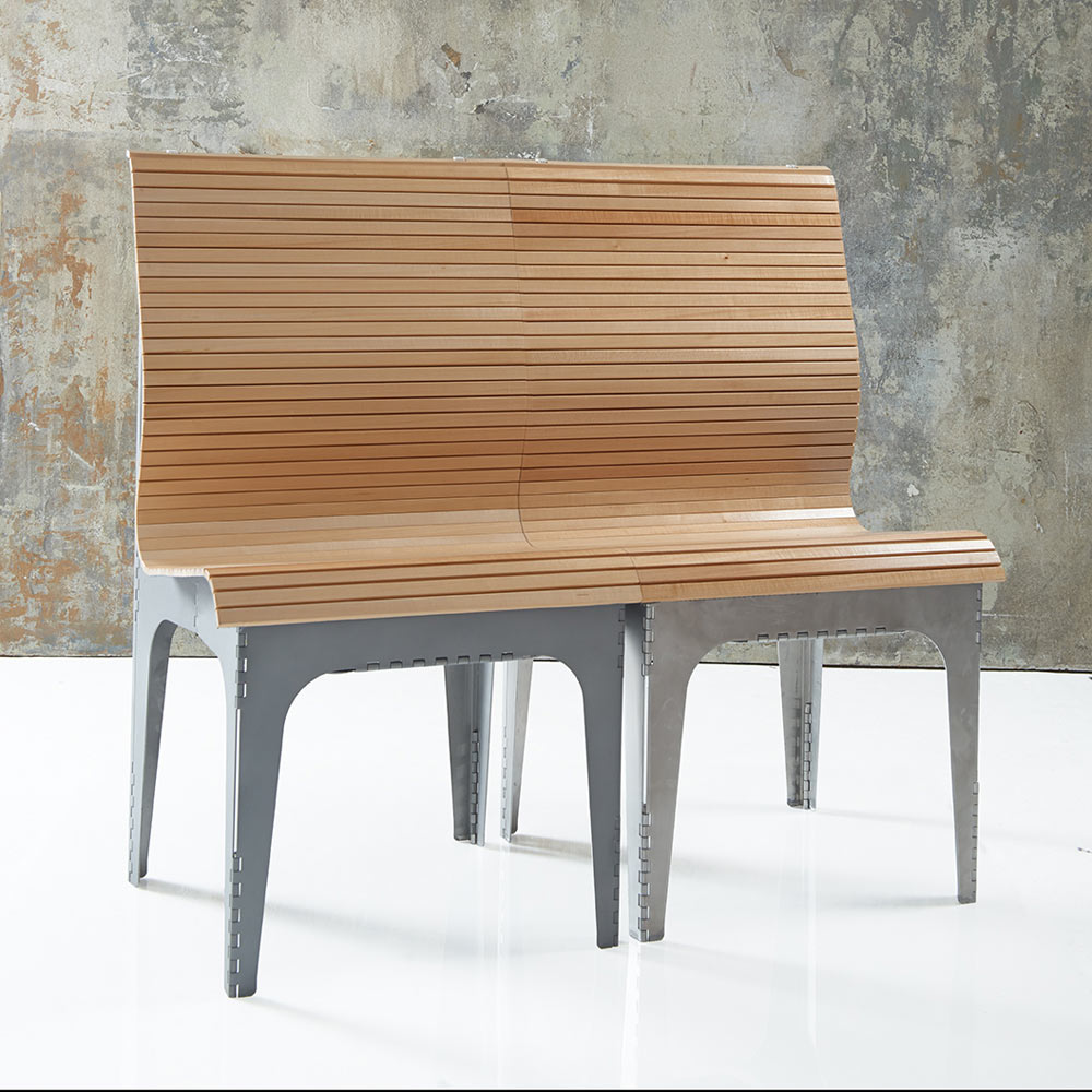 transformable-furniture-Ollie-hisheji (4)