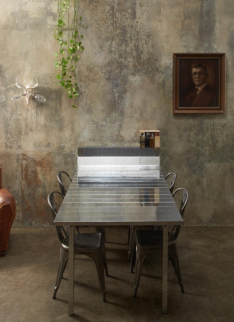 transformable-furniture-Ollie-hisheji (5)