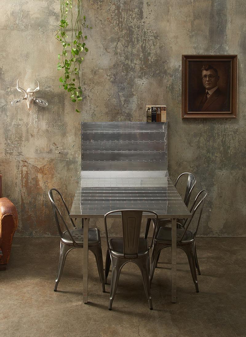 transformable-furniture-Ollie-hisheji (6)