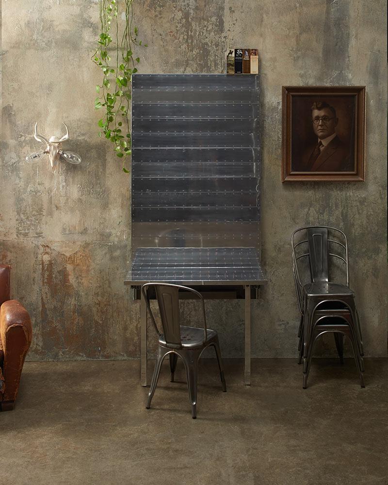 transformable-furniture-Ollie-hisheji (7)