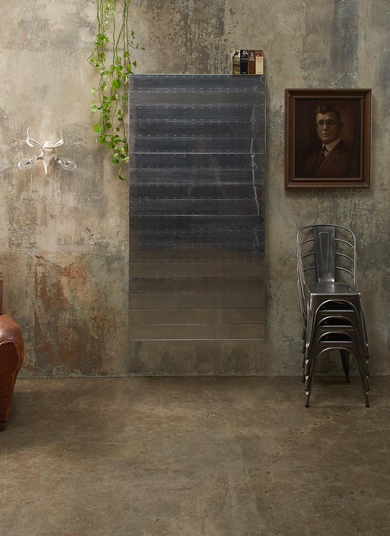 transformable-furniture-Ollie-hisheji (8)