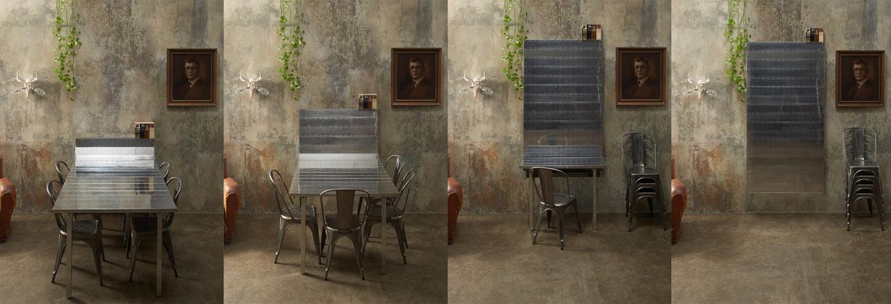 transformable-furniture-Ollie-hisheji (9)