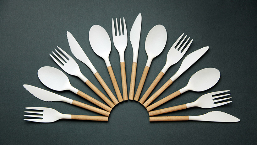wood-and-plastic-hisheji (11)