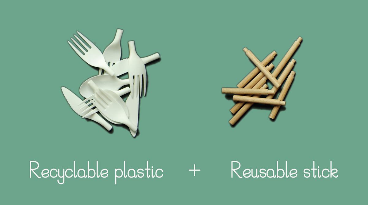 wood-and-plastic-hisheji (14)