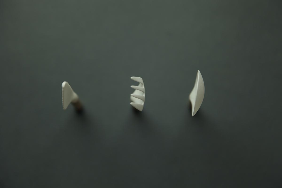 wood-and-plastic-hisheji (23)