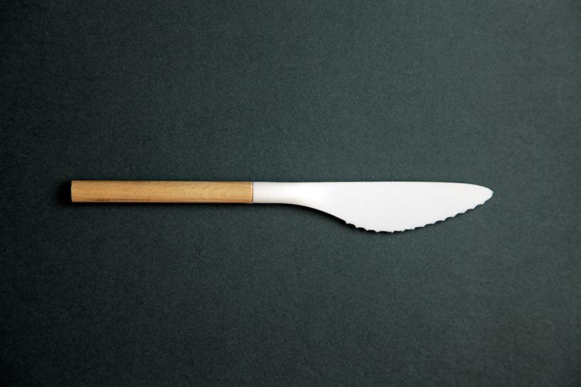 wood-and-plastic-hisheji (6)