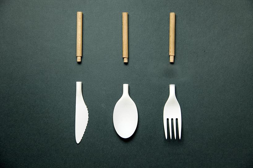 wood-and-plastic-hisheji (8)