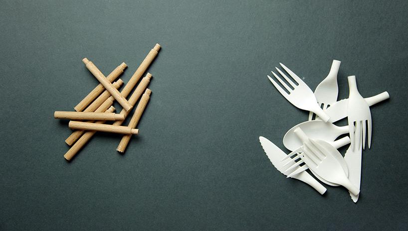 wood-and-plastic-hisheji (9)