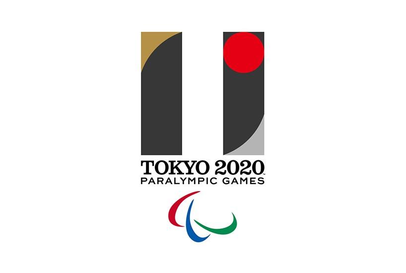 2020Tokyo-Olympics-Emblem-hisheji  (2)