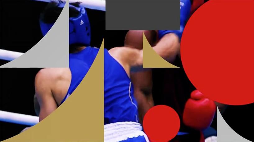 2020Tokyo-Olympics-Emblem-hisheji  (5)
