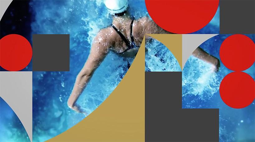 2020Tokyo-Olympics-Emblem-hisheji  (6)