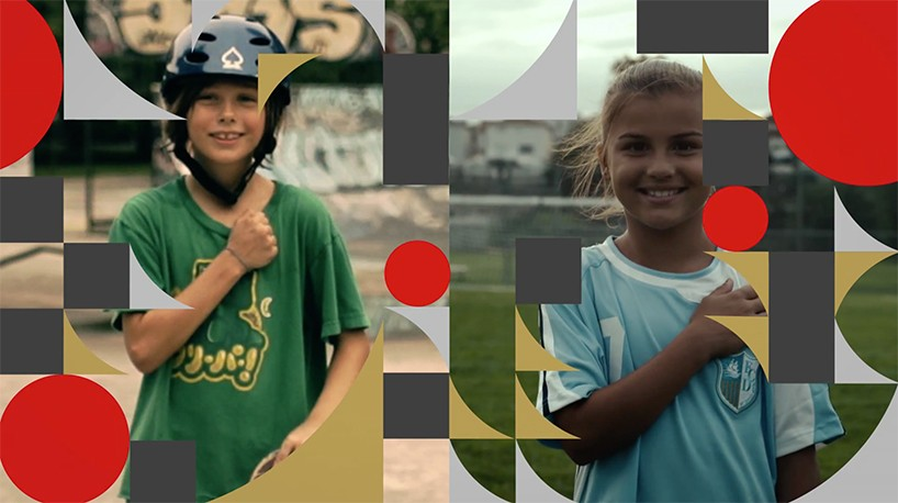 2020Tokyo-Olympics-Emblem-hisheji  (8)