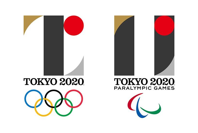 2020Tokyo-Olympics-Emblem-hisheji  (9)