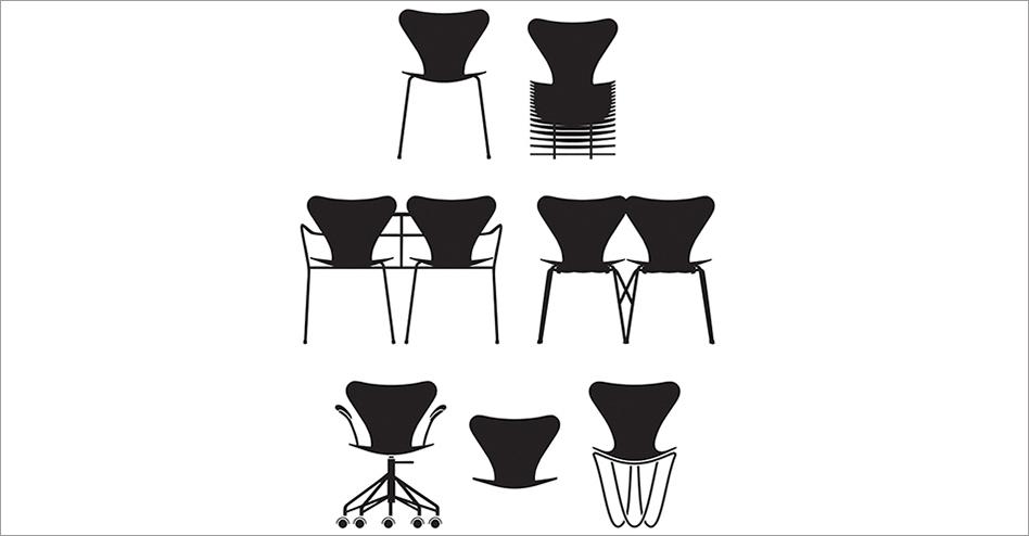 7coolarchitects-sevener-chair-hisheji (1)
