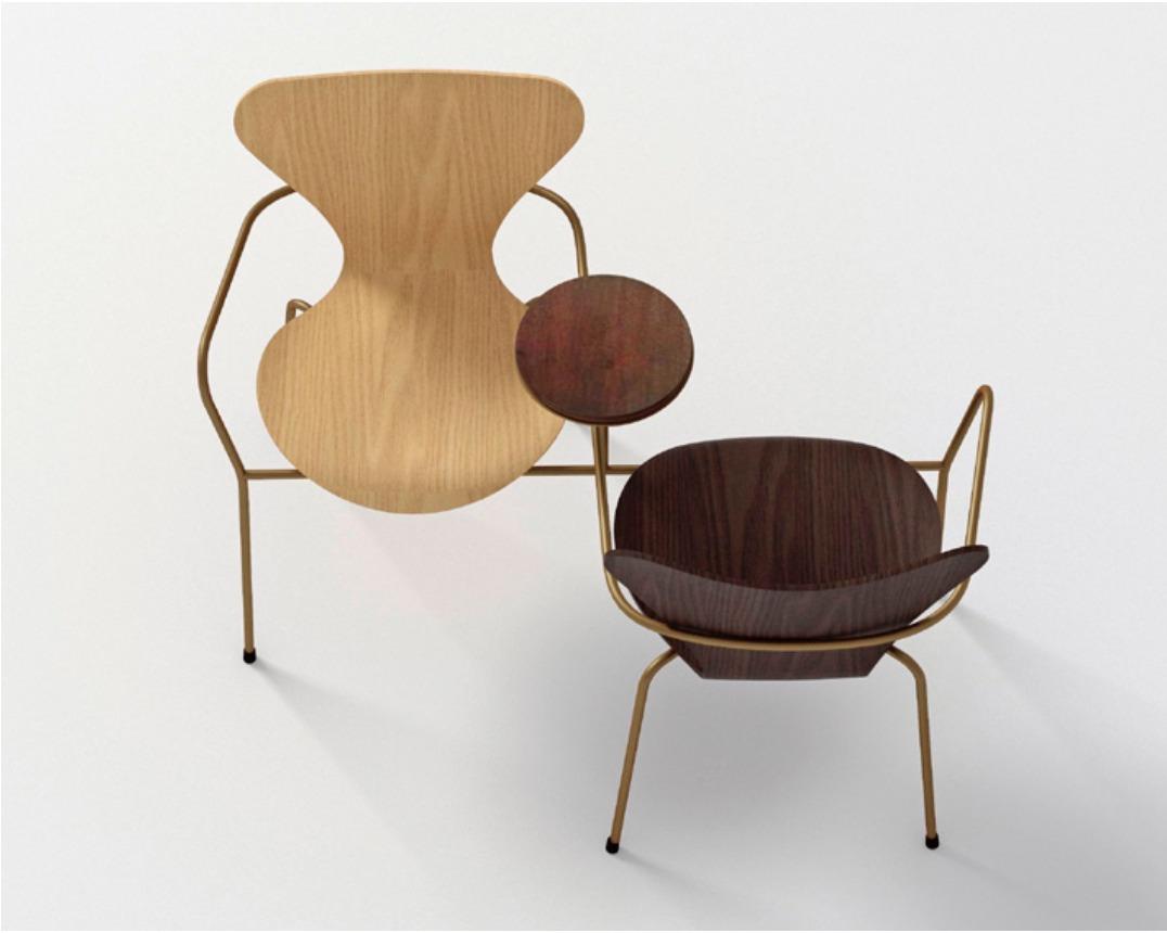 7coolarchitects-sevener-chair-hisheji (10)