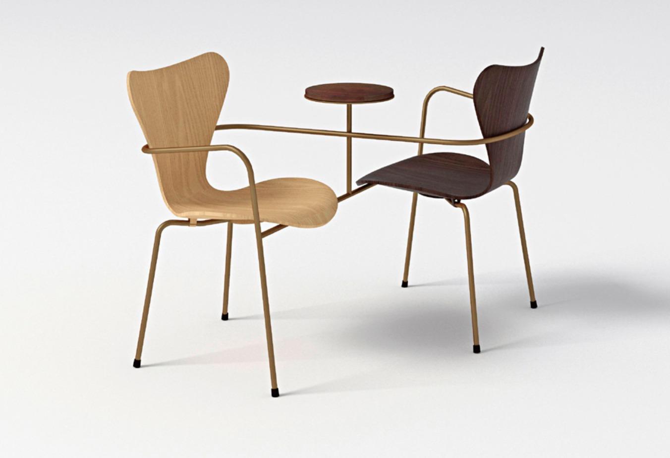 7coolarchitects-sevener-chair-hisheji (11)