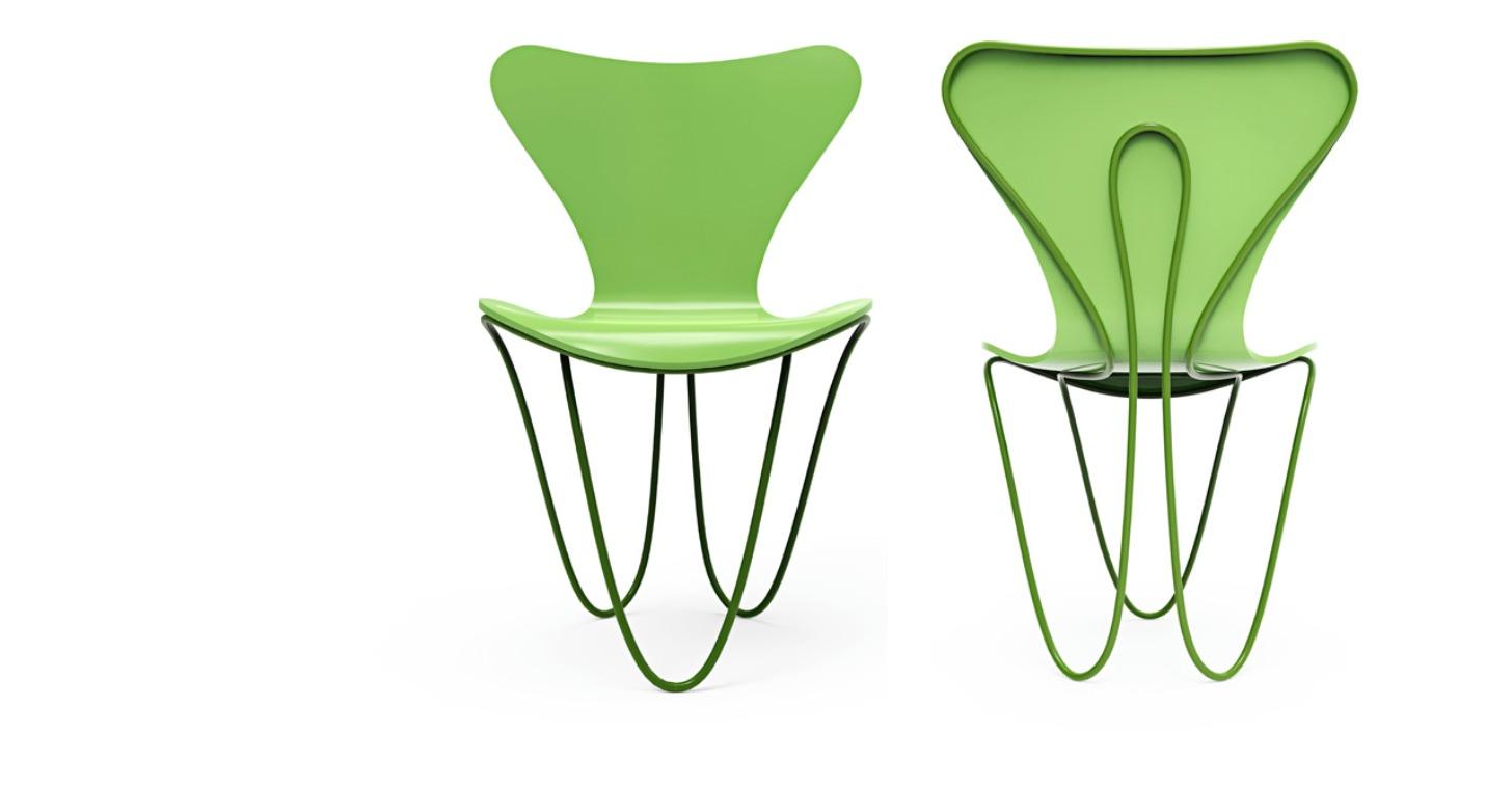7coolarchitects-sevener-chair-hisheji (13)