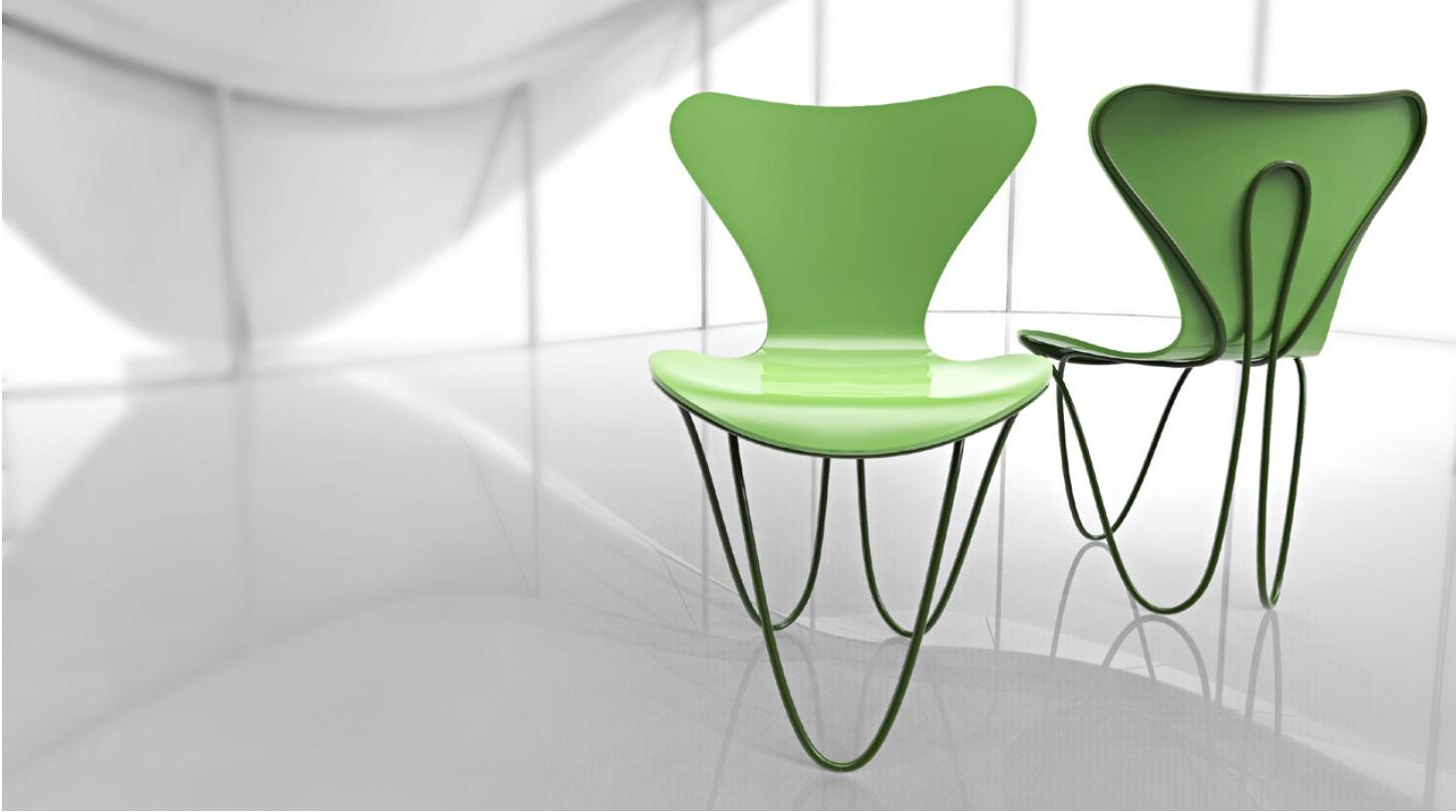 7coolarchitects-sevener-chair-hisheji (14)