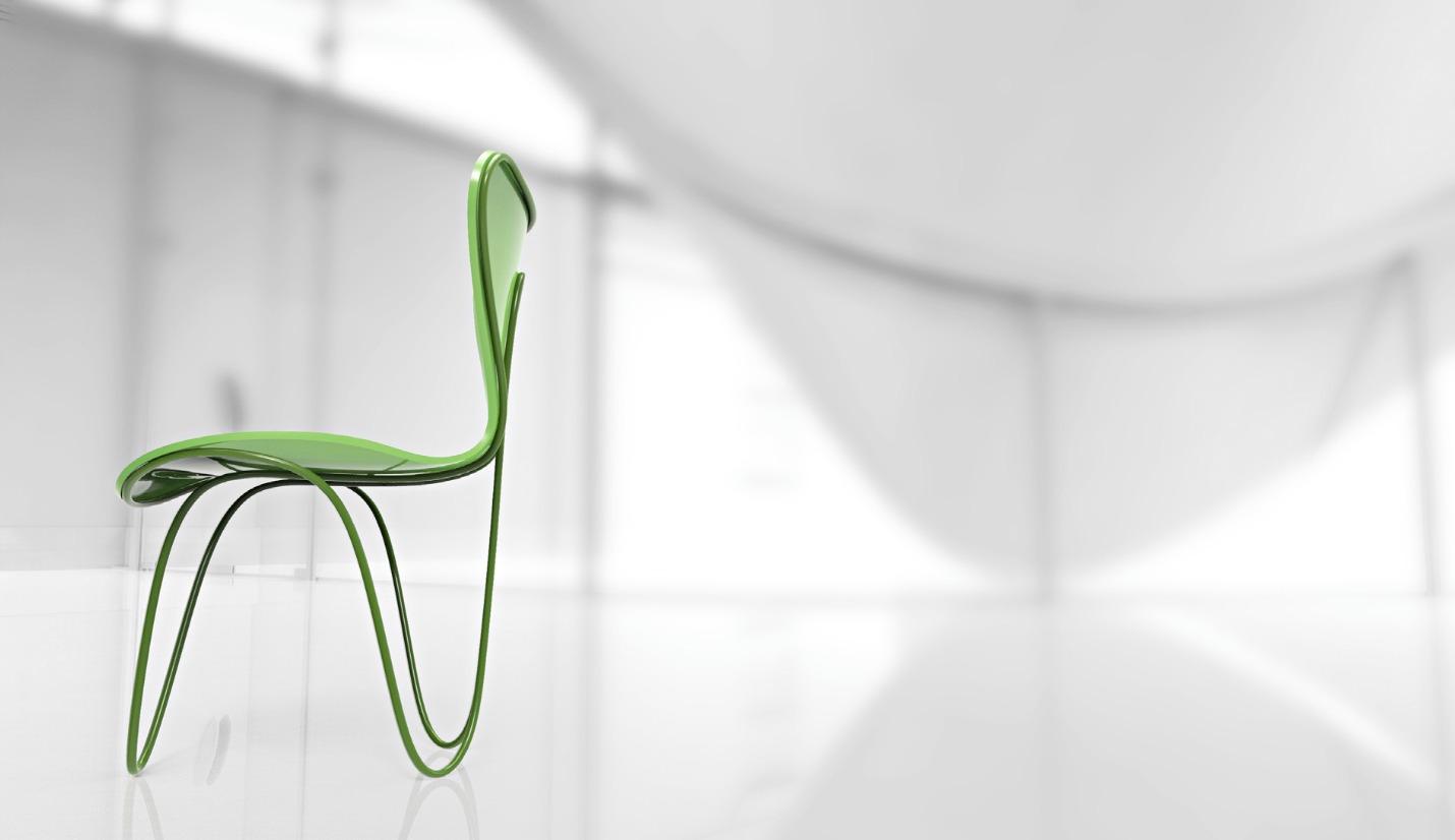 7coolarchitects-sevener-chair-hisheji (15)