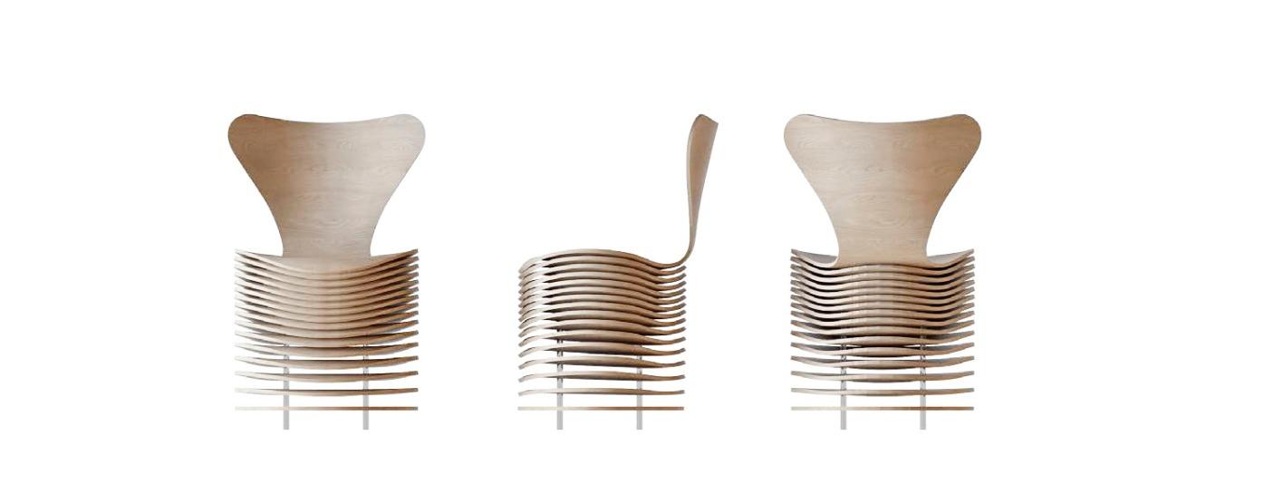 7coolarchitects-sevener-chair-hisheji (3)