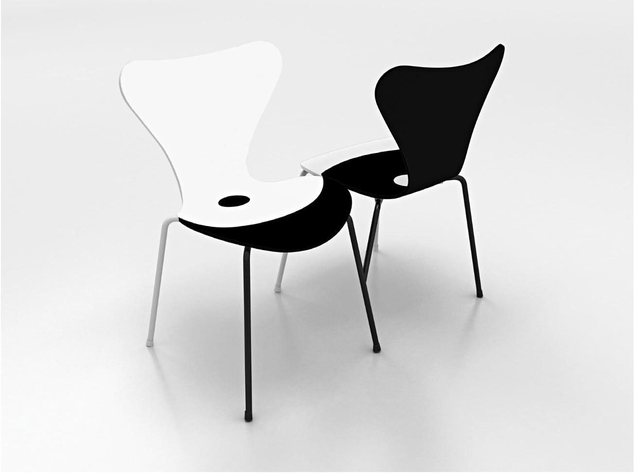 7coolarchitects-sevener-chair-hisheji (6)