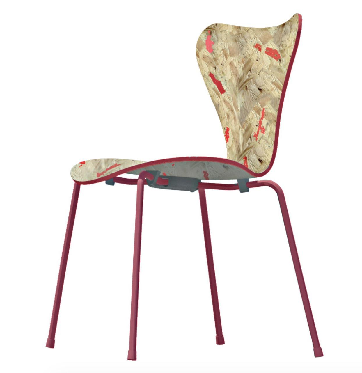 7coolarchitects-sevener-chair-hisheji (8)