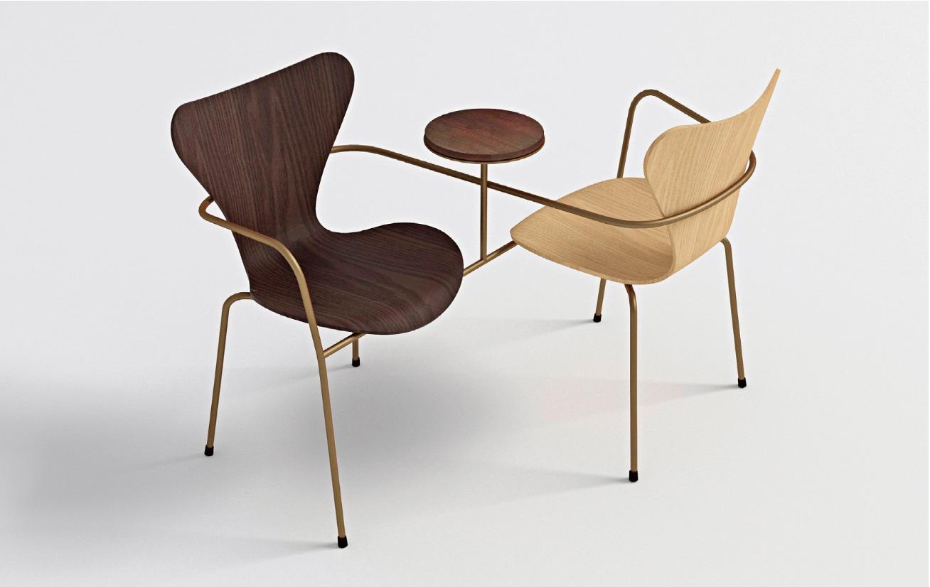 7coolarchitects-sevener-chair-hisheji (9)