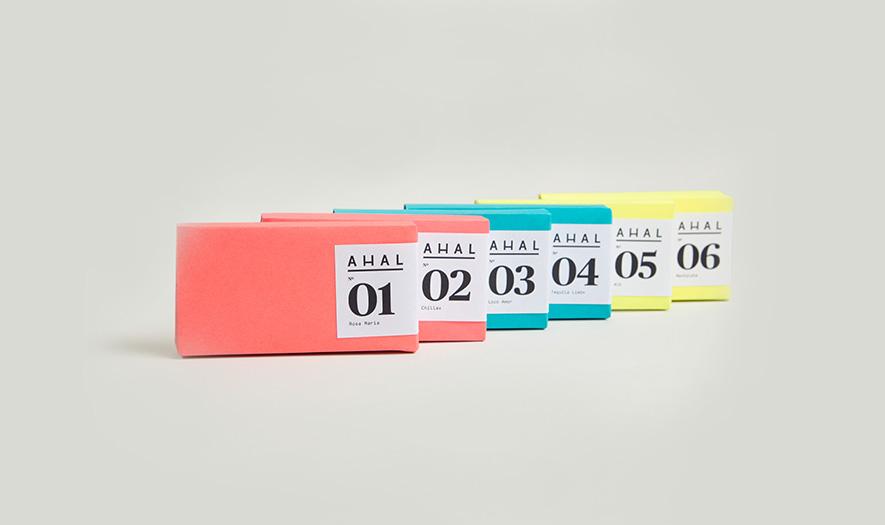 Ahal-packaging-branding-hisheji (1)